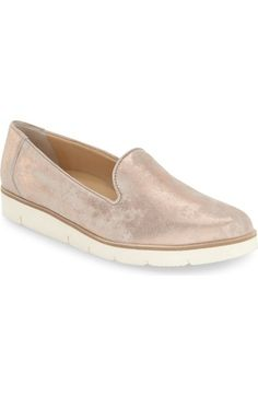 Paul Green 'Winslow' Slip-On (Women) available at #Nordstrom