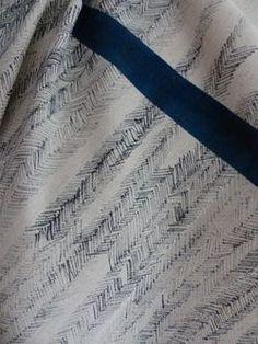 Japanese Fabrics At Marcy Tilton