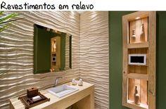 1.aeg_lavabos_8