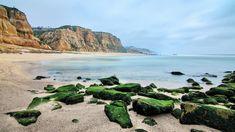 https://flic.kr/p/KpwybZ | Atlantic Paradise  -  n1480 | www.instagram.com/vitorjkphotography/ -00- - twitter.com/VitorJunqueira -