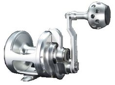 Accurate Boss Extreme Reels BX-600X at http://suliaszone.com/accurate-boss-extreme-reels-bx-600x/