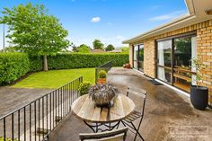 Open2view ID#408921 - Property for sale in Pukekohe, New Zealand