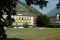 Hôpital de Martigny  https://plus.google.com/106700161154678107860/photos?hl=fr