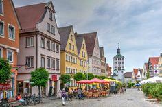 Günzburg (Bayern)