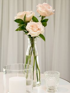 Blush roses and candleware, luxary intimate wedding styling by Willa Floral Design, captured by Simone Photoraphy at Spicers Guesthouse Pokolbin, Hunter Valley. #blushflowers #weddingflowers #spicersguesthouse #huntervalleywedding Floral Wedding, Wedding Flowers, Hunter Valley Wedding, Blush Flowers, Flower Fashion, Wedding Couples, Wedding Styles, Floral Design, Wedding Planning