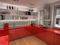 lakás 31 design tervezése | Singer Design StudioSinger Design Studio