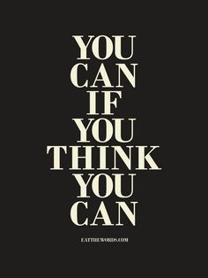eat the words Motivacional Quotes, Famous Quotes, Great Quotes, Words Quotes, Quotes To Live By, Inspirational Quotes, Daily Quotes, Wisdom Quotes, Motivational Sayings