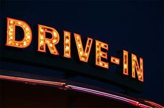 """The August Moon Drive-In is coming to Pigeon Forge! Learn all about this state-of-the-art indoor """"drive-in"""" movie theater. Cheap Date Ideas, Drive In Movie Theater, Movie Drive In, Drive In Cinema, Good Drive, Movie Dates, Tecno, Good Dates, Night Routine"""