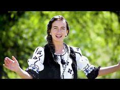Paula Hriscu - Ma cheama cucu-n padure Youtube, T Shirt, Women, Fashion, Supreme T Shirt, Moda, Tee Shirt, Fashion Styles, Fashion Illustrations