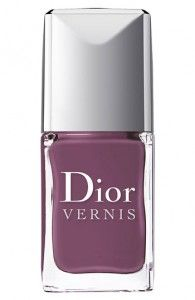 Purple Mix - Dior