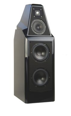 Wilson Audio Specialties Sasha W/P loudspeaker