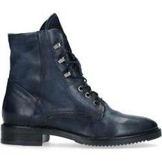 Neu Damen Worker Boots Schnür Stiefeletten Größe 36 37 38 39 40 41