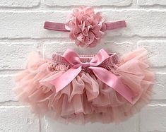 Couture Flower by coutureflower on Etsy Cute Baby Girl Outfits, Cute Babies, Etsy Seller, Flower Girl Dresses, Couture, Trending Outfits, Wedding Dresses, Unique Jewelry, Handmade Gifts