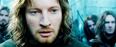 Lord of the Rings Caps (Search results for: Faramir)