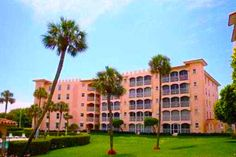 Boca Raton Condos for Sale - Newth Gardens Condos for Sale
