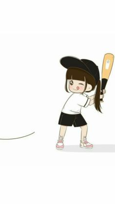 Cute Couple Comics, Cute Couple Cartoon, Chibi Couple, Cute Love Cartoons, Cute Love Couple, Anime Love Couple, Cute Anime Couples, Chibi Wallpaper, Cute Anime Wallpaper
