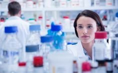 Fornecedores de reagentes químicos com um catálogo variado  Wako América Latina