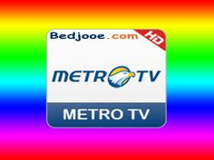 Streaming rcti tv online pinterest free credit report credit metro tv streaming stopboris Image collections