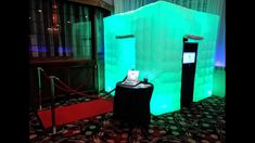 Our Cube Package offers an inflatable, LED enclosed photo booth with bright colors and a touch screen monitor to share on social media from your event. Mirror Photo Booth, Sweet 16 Photos, Photo Cubes, Team Building Exercises, Magic Mirror, Sweet 16 Parties, Bar Mitzvah, Cincinnati, Wedding Anniversary