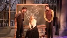 Dmitry Anya and Vlad Theatre Geek, Broadway Theatre, Musical Theatre, Broadway Shows, Anastasia Broadway, Anastasia Musical, Princesa Anastasia, Christy Altomare