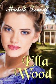 Historical Romance, Historical Fiction, Ella Woods, Book 1, This Book, Book Nooks, American Civil War, Fiction Books, Free Books