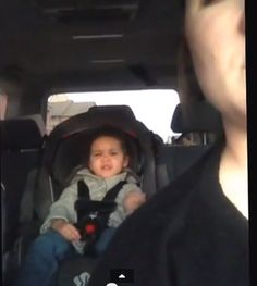 Toddler Sings 'Wrecking Ball' & Puts Miley Cyrus in Her Place (VIDEO)