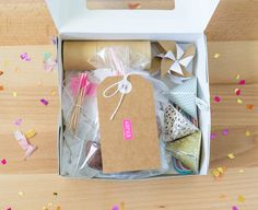 122 Best Mail Gifts Images