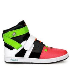 4a82864cf38d Phalanx Sneakers Women s Multi