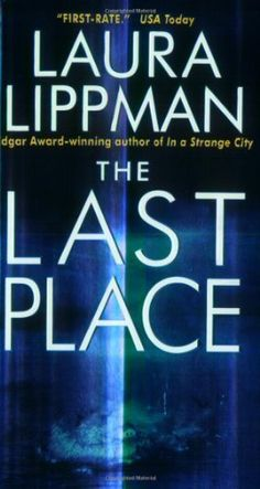 The Last Place (Tess Monaghan Novel), http://www.amazon.com/dp/B000FC12J6/ref=cm_sw_r_pi_awdm_0ey1tb1Z38ANB