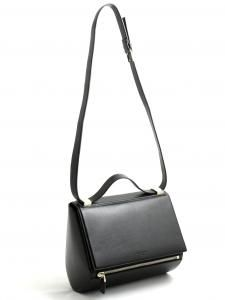 Givenchy-new bag givenchy-borsa new bag givenchy-Givenchy shop online