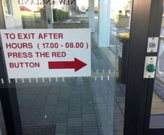 The Best Of Chinese Knockoffs Hilarious HILARIOUS SIGNS - 27 photos that will leave you with trust issues