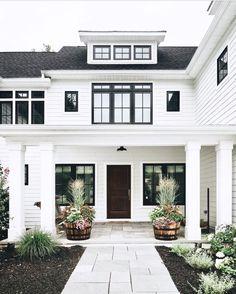 STYLEXELLE: DREAM HOUSE