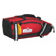 Arkel TailRider Trunk Bag Red 119.00