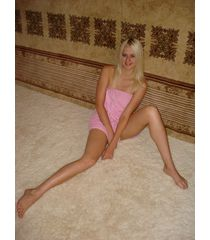 Gallery of Phemo - erotikuskapcsolatok.com
