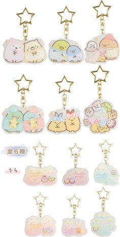 すみっコぐらし 11月発売「いっしょにおとまり会」テーマ Ikko, Molang, Cute Doodles, Jolie Photo, Sticker Shop, Cute Illustration, Cute Stickers, Sanrio, Cute Pictures