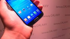 Samsung Galaxy S4 review | TechPK