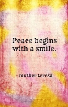 75 Cute Smile Quotes Sayings And Top Quotes 50