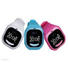 Garmin Gps Tracking Collars moreover 339221046 together with 0 0 0 5587 0 further Gadget Central The Best New Gizmos 2012 02 19 1 likewise Chipped. on gps tracking for dogs