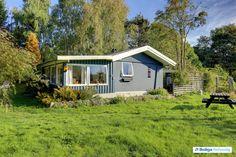 Egernhaven 1, Ell Kohave, 4573 Højby - 80 m2 Ægte sommerhusstemning-tæt ved skov og den skønne sandstrand #sommerhus #fritidshus #højby #selvsalg #boligsalg #boligdk