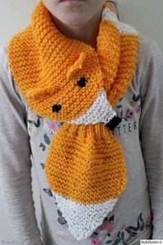 Tuunaukset, askartelut, käsityöt, tee se itse-projektit, DIY. So Little Time, Little Ones, Knitting For Kids, Knitwear, Crochet Hats, Colours, Crafty, Pattern, Handmade