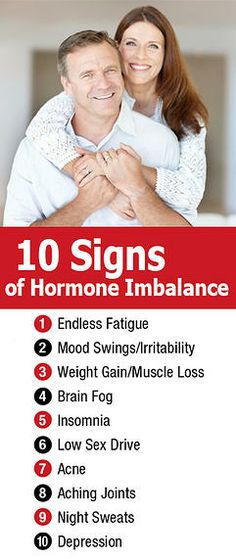 Fountain of Youth Medical HRT Hormone Replacement Therapy. dealing with menopause. Hormone Replacement Therapy, Natural Estrogen Replacement, Bioidentical Hormones, Night Sweats, Fountain Of Youth, Hormone Imbalance, Health Care, Women's Health, Health Tips