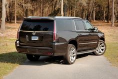 Cadillac Escalade, Nice, Vehicles, Car, Nice France, Vehicle, Tools