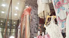 ¡¡Nueva apertura en #Tucumán!! ¡Vení a visitarnos al nuevo local de Victoria Jess en el centro de San Miguel (Mendoza 654 local 4 || Tel. 381)! -- En Tucumán, encontranos en Mendoza 654 Local 4, y en Corrientes 554 ¡Te esperamos!
