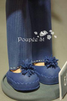 Zapatos R.*