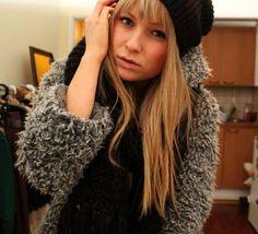 Łaskotać cię kręci - blog   Lily.fi