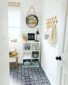 Unique Interior Design Risks You Should Take in Your Home