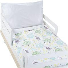 14 Best Toddler Bed Duvet Cover Images Toddler Bed Duvet