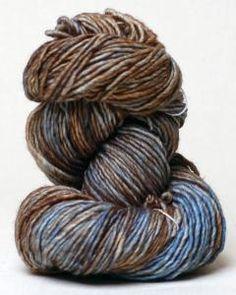 purl soho | products | item | tosh merino dk (madeline tosh)