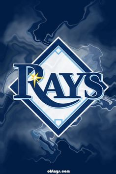 """Search Results for """"tampa bay rays wallpaper for iphone – Adorable Wallpapers Rays Logo, Bay Sports, Mlb Teams, Sports Teams, Buster Posey, Tampa Bay Rays, Kansas City Royals, St Louis Cardinals, Chicago White Sox"""