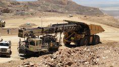 mining mayhem | Mining Mayhem